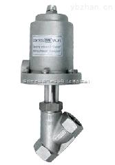 SNW-Y型气动阀