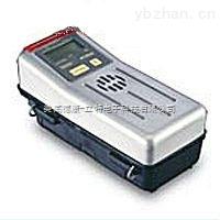 便攜式ATX612多氣體檢測儀