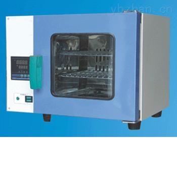 82M/GK-9023AS-干熱滅菌器/熱空氣消毒箱  庫號:M295335