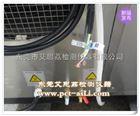 江津可编程高低温交变湿热机引进进口技术