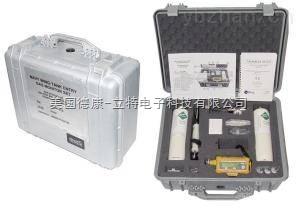 复合式五合一气体检测仪PGM-54