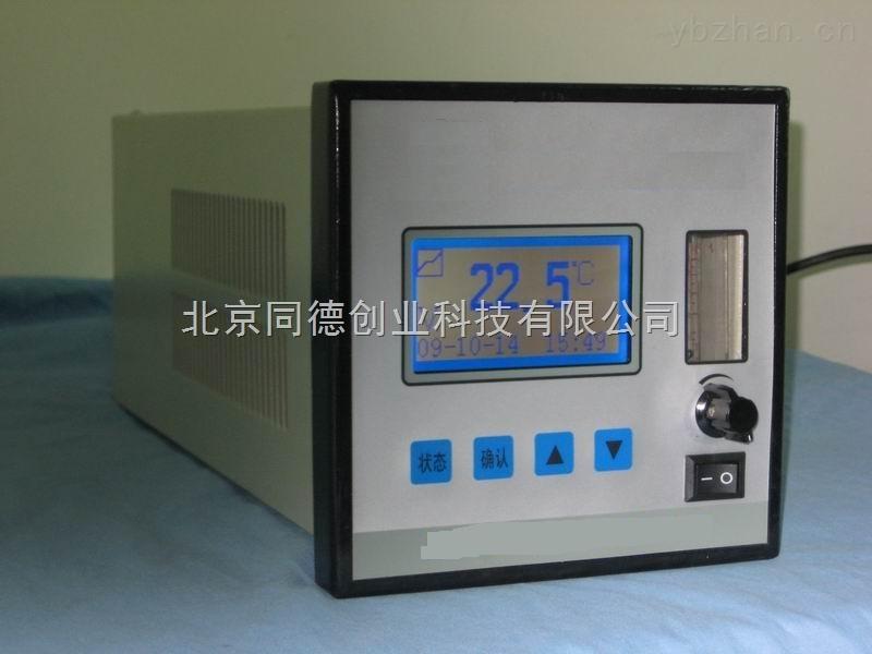 氢含量在线分析仪/在线氢气分析仪/在线氢气监测仪