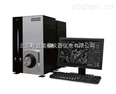 SEC Mini-SEM电子显微镜SNE-4500M