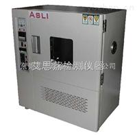led高低温试验箱设备北京
