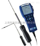 美国TSI 9565A微小气候及新风量检测仪