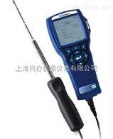 美国TSI 9565多功能通风表