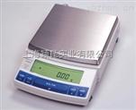 上海同濟大學實驗室電子天平¥8200g電子天平秤