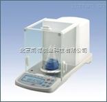 电子分析天平TC-ESJ120-4A