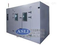 冷熱溫度衝擊試驗箱的作用  防鏽油脂濕熱鹽霧試驗機