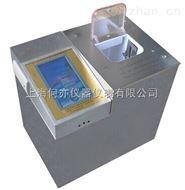 OR2014触屏高精度全自动量热仪