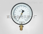 YB-150B,调零精密压力表