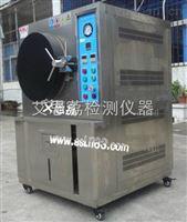 換氣老化試驗箱 換氣老化測試箱係統