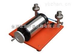 JW-113手持微压泵