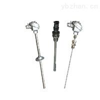 WZPK-533S铠装铂电阻-上海自动化仪表三厂