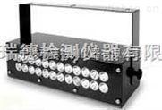 DT-329固定式頻閃儀