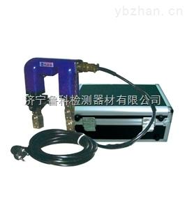 MP-A2L-MP-A2L手提式交流磁軛磁粉探傷儀