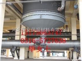 衡水热风炉耐高温防腐保温涂料