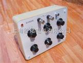 ZX32/交直流电阻器/电阻箱