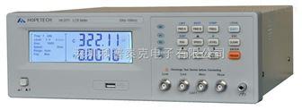 HK3571 LCR数字电桥(100kHz)