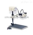 立式显微镜