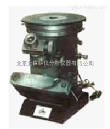 HG13-6JAS-大型工件表面干涉显微镜