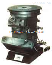 HG13-6JA-干涉显微镜