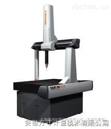 供应思瑞 Croma系列三坐标测量机