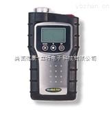 MiniMAX Pro-便携式氢气检测仪MiniMAX Pro