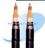 mkvv32 14*4礦用阻燃電纜價格