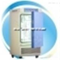 光照培养箱/人工气候箱(可编程)