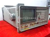 销售Agilent8921A,出租HP8921A无线电综合测试仪