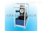 矿用隔爆高压电动油泵/高压电动油泵
