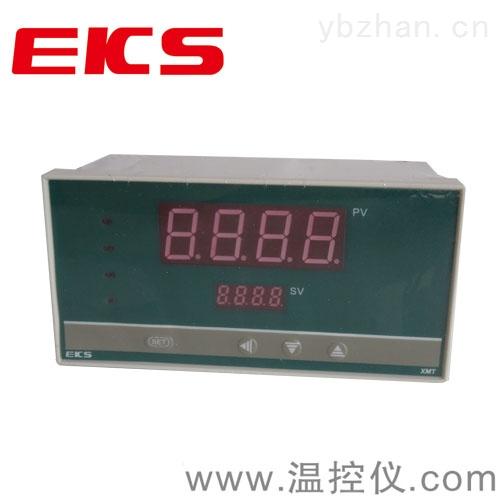REX-C800-可编程温控仪 REX-C800 温控表4-20ma
