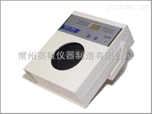 XK97-A-优质全自动菌落计数器批发价格