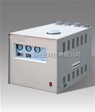 氮氫空一體機KY-NHA-500