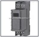 SFG/P隔离器|配电器