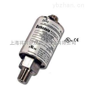 源头采购 正品直销 特供BARKSDALE开关继电器传感器