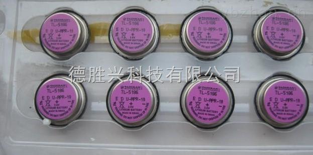 UV能量计电池现货供应