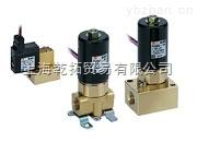 日本SMC电磁阀规格,VT307-5G-02