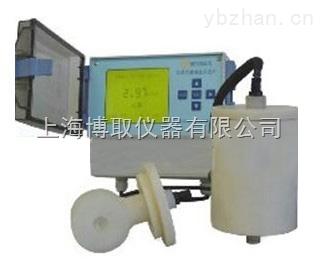 上海浓硫酸测定仪,90%-99.5%在线硫酸浓度计