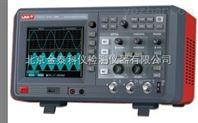 数字存储示波器UTD4152C厂家北京金泰科仪