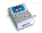 經濟型COD測定儀/COD測定儀/經濟型COD檢測儀