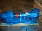 供应IS50-32-125AIS管道离心泵