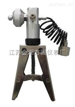 ZC-YFQ-2.5S-1手操压力泵
