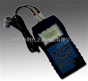 TT360穿越涂层测厚仪TT360超声波测厚仪
