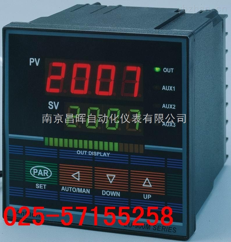 jkh-d3智能三相可控硅移相触发器/调压器