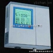 可燃气体浓度报警器价格