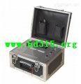 XA33-STZ-C6型-便攜式余氯分析儀/余氯測試儀 庫號:M373747