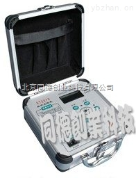 數字兆歐表/緣電阻測試儀/緣電阻測量儀/數字緣表