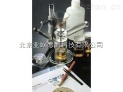 HPCA-KIT-2-污染度檢測儀/液壓油中清潔度檢測儀/便攜式污染檢測儀/油液顆粒度檢測儀